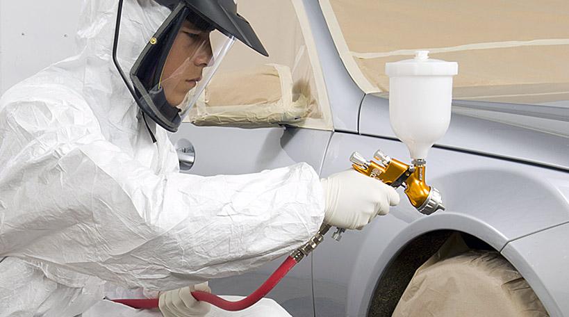 automaalit-maalit-ja-savymassat-2