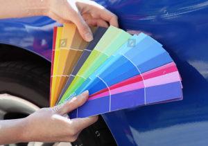 automaalaus-laitteet-ja-tarvikkeet