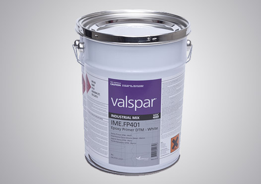 Pro-Väri - tuote - FP401 - 5 l
